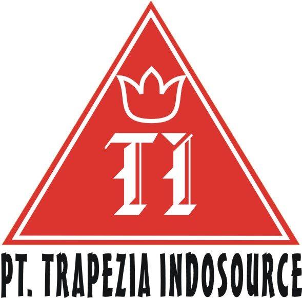 trapezia_logo