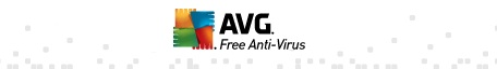 AVG AV logo