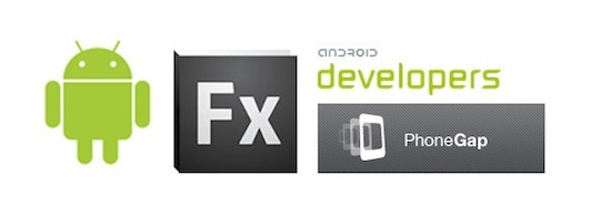 Android App Development Approaches