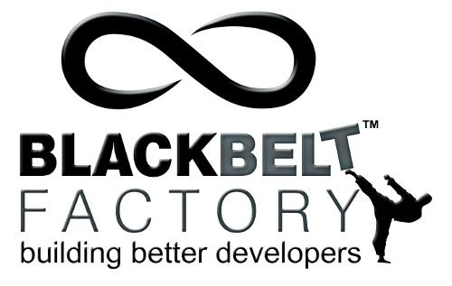 BlackBeltFactory-logo-500x317
