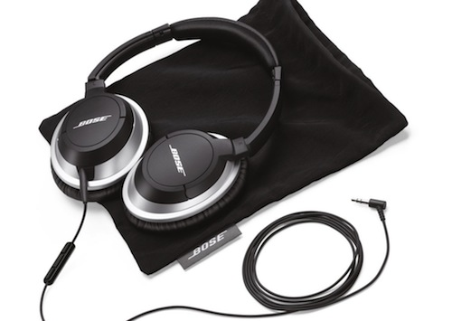Bose AE2i Headphone