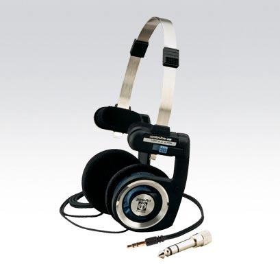 Koss PortaPro Stereophone