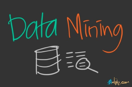 data mining assignments solutions