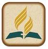 icon-beliefs-app