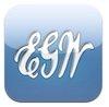 icon-egw-app