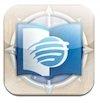 icon-ss-app