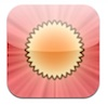 icon-sunset-app
