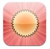 icon-sunset-app