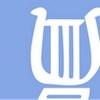 lagu sion app icon