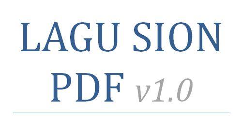 lagu_sion_pdf_v1.0