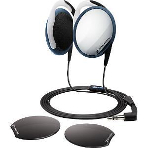 Sennheiser OMX 52 Headphones
