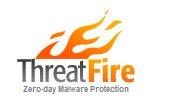 ThreatFire Logo